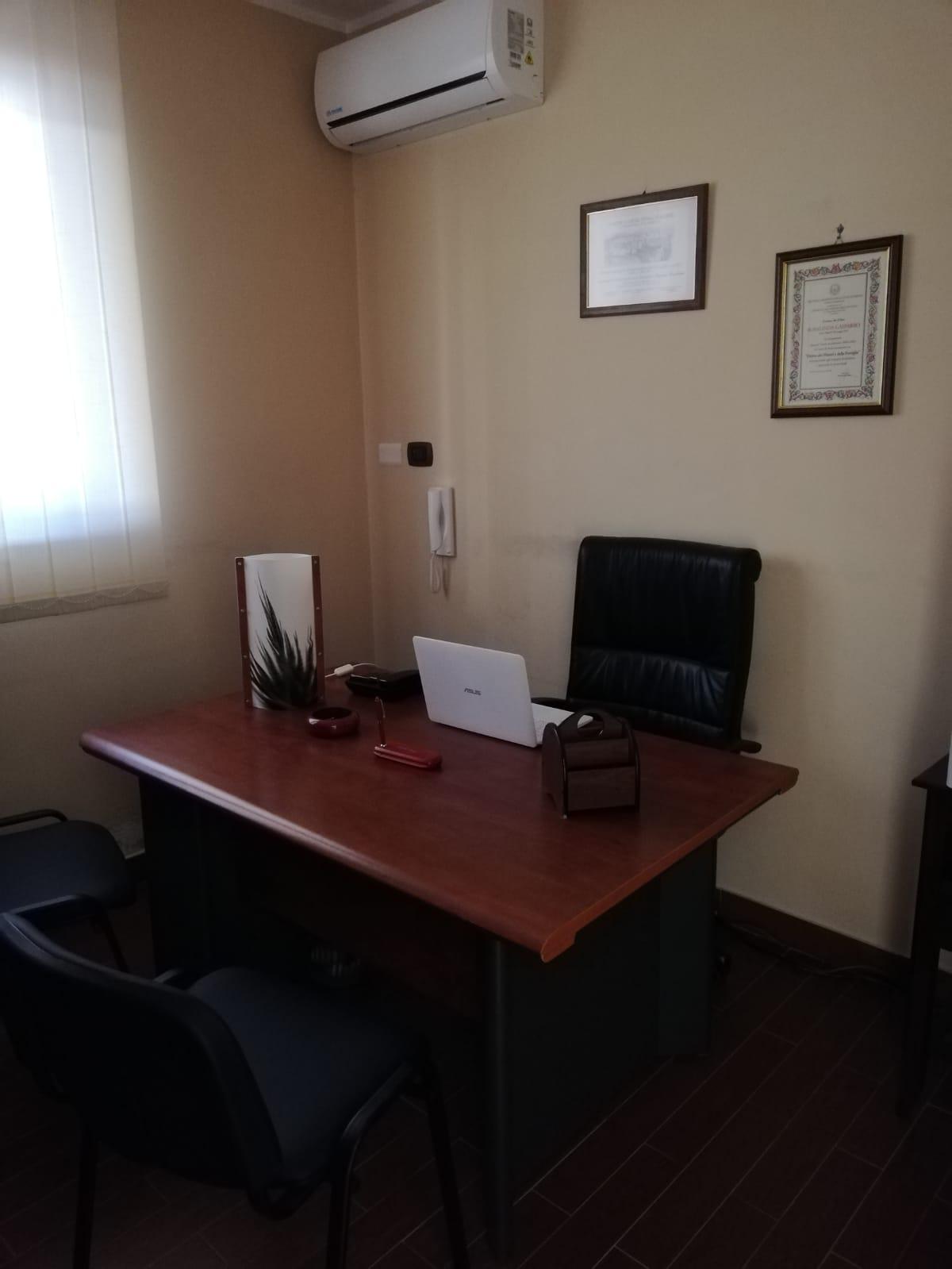 Studio Legale Gasparro e Della Corte
